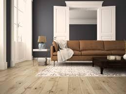 10 best flooring images on hardwood floors flooring