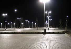 parking lot light repair near me washer repair service paramount apliance repair services