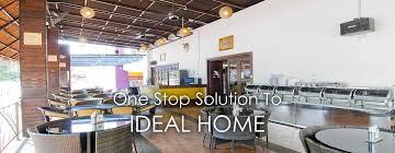 home interior design johor bahru renovation interior design johor bahru jb decoration