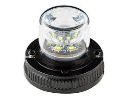 strobe light bulbs for cars led hideaway strobe lights mini emergency vehicle led warning