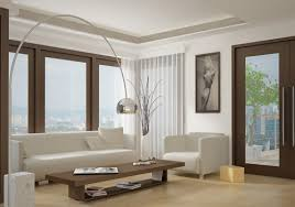 modern family rooms modern family room design finest all images with modern family room