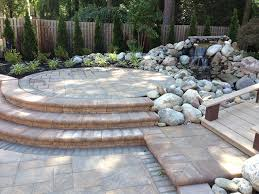 Ep Henry Fire Pit by South Jersey Landscape Design Patio Pavers Fire Pits Walkways