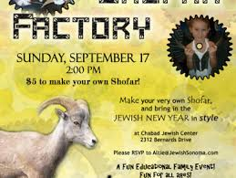 shofar factory the shofar factory community federation