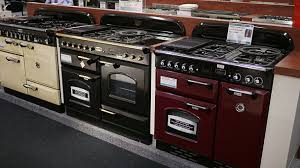 Harvey Norman Ovens And Cooktops Inductions Hobs 10
