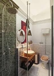 glasbilder fã r badezimmer wandbilder für badezimmer openbm info badezimmer deko ideen im