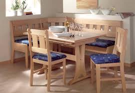 Nook Dining Room Sets Corner Booth Dining Set Stunning Design Room Tables Extraordinary