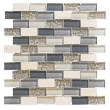 Decorating Home Depot Backsplash Home Depot Mosaic Tile - Backsplash home depot