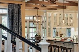 Modern Rustic Pendant Lighting Kitchen Bedroom Chandeliers Modern Industrial Chandelier