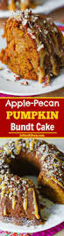 2195 best fall pumpkin desserts recipes images on pinterest