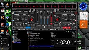 full version virtual dj 8 download virtual dj full version not trial flashedspout ml
