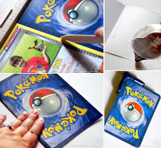 pokemon card invitations festival tech com