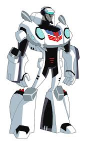 48 best transformers animated images on pinterest robots