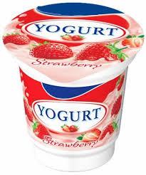 cara membuat yoghurt yang kental yogurt kimia bagaimana cara membuat yogurt rumahan bisakimia