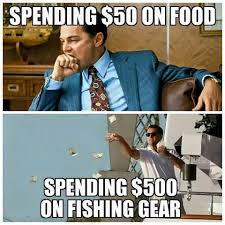 Fishing Meme - fishing memes amateur sports team facebook 54 photos