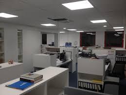 bureau d udes acoustique le lasa un bureau d études acoustiques qui déménage siège