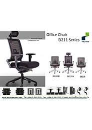Office Furniture Components by Office Furniture Chair Components Office Chair Parts Suppliers