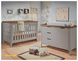 dresser luxury crib changing table dresser combo crib changing