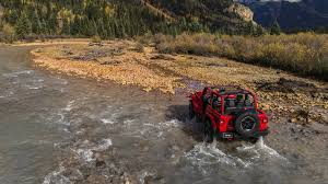 jeep open roof price 2018 jeep wrangler price list jl starts at 26 995 jlu at