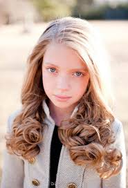hair styles for a 53 year old 53 best kids images on pinterest beautiful children baby girls