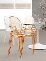 Lucite Armchair Chairs Astonishing Lucite Chairs Ikea Plexi Craft Lucite Desk