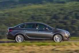 opel astra 2014 trunk opel astra sport sedan specs 2012 2013 2014 2015 2016 2017
