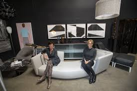 Sell Old Furniture Los Angeles L A Designers Say This Is The Place To Get That Midcentury Look