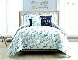 theme comforters comforters amazing bed sets home design ideas within