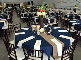 chair rental cincinnati outdoor event tents advantage tent party rental advantage