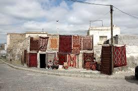 venditore di tappeti venditore di tappeti a kaymakl箟 si vendono tra hikr org