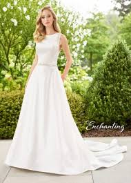 simple wedding dresses simple casual and informal wedding dresses