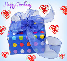 birthday gifts birthday gift with hearts of free birthday gifts ecards