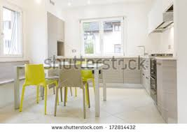 Grey And Yellow Chair Yellow Grey Tiles Stock Images Royalty Free Images U0026 Vectors