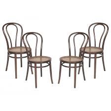 tavoli e sedie per esterno prezzi tavoli e sedie per bar prezzi finest set arredo per cucina tavolo