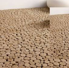 wood wall tiles cheap d tile backsplash d tile backsplash