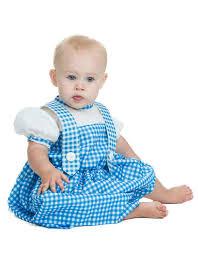 Cute Halloween Costumes Babies Newborn U0026 Baby Halloween Costumes Halloweencostumes