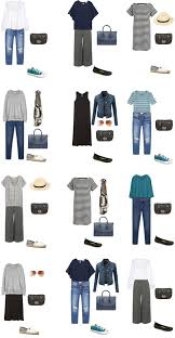Packing list 10 days in phoenix arizona in spring 2017 outfit