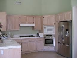 staining oak kitchen cabinets home design ideas