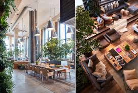hotel cool hotel in brooklyn home design very nice lovely on