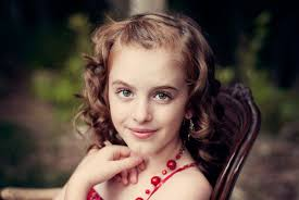 2 year old wavy hair styles images top 10 hairstyles for 11 year old girls 2017 hair style and