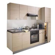 cuisine complete meubles rangement part 119