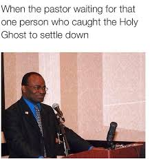 Black Church Memes - black church lady memes church best of the funny meme