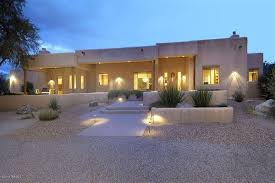 Southwestern Home by Outstanding Southwestern Home On Over 14 Acres Arizona Luxury