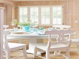 breakfast nook 3 piece corner dining set small white dining table