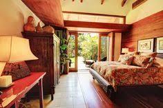 Beach House Rentals Maui - vibrant skies hawaii luxury vacation rental homes in mauna kea