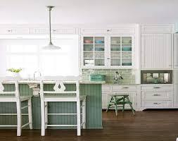 kitchen backsplash ideas with antique white cabinets kitchen