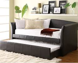 full size daybed vs twin size daybed u2014 randy gregory design