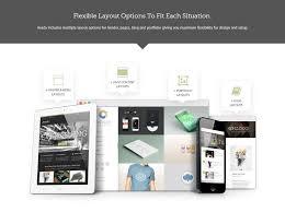 avada theme portfolio order avada the responsive multi purpose premium wordpress theme