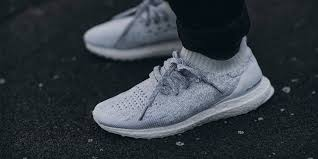 Most Comfortable Casual Sneakers The 15 Best Adidas Sneakers Of 2016 So Far Highsnobiety