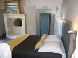 chambre d hote troglodyte chambre d hôte troglodyte à tours 37 la lanterne