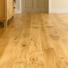 oak single plank wood flooring flooring collection